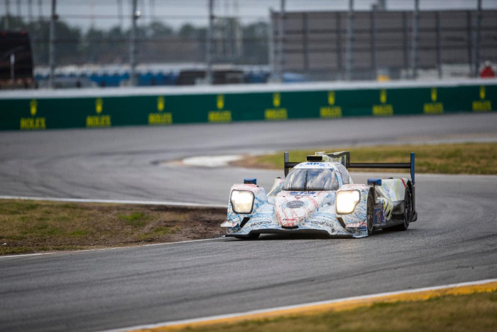 ERA MOTORSPORT CLAIMS MAIDEN VICTORY AT ROLEX 24 AT DAYTONA_6017dc9a09374.jpeg