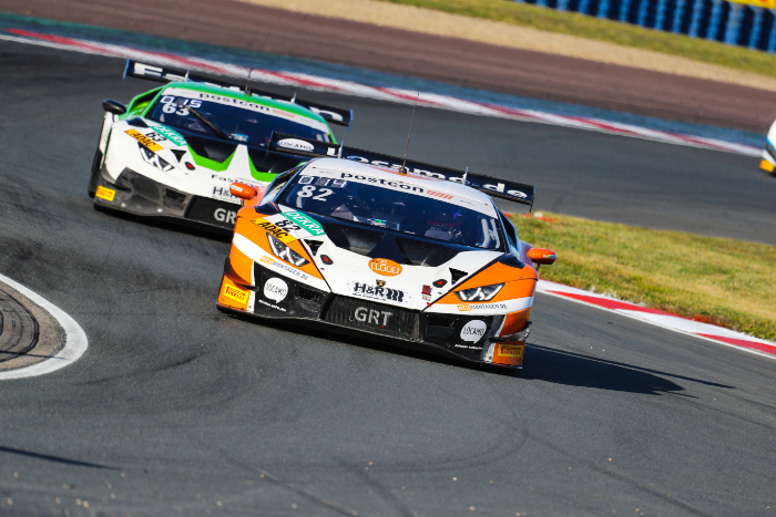 GRT GRASSER RACING TEAM SET FOR ANNIVERSARY SEASON: FOUR RAGING BULLS ON A MISSION TO SECURE TITLE HONOURS IN THE ADAC GT MASTERS_6021879ce52db.jpeg