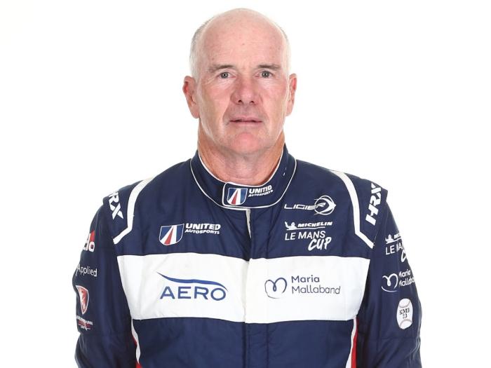 JOHN SCHAUERMAN AND WAYNE BOYD RETURN TO UNITED AUTOSPORTS MICHELIN LE MANS CUP TEAM FOR2021_60390a7aeaadb.jpeg