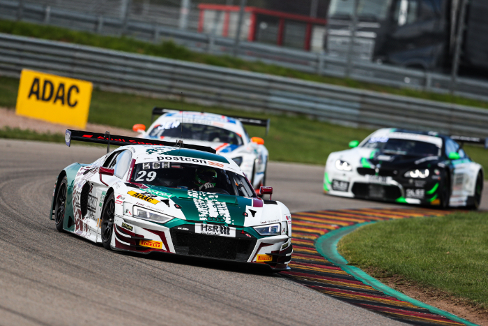 LAND-MOTORSPORT TO FIELD TWO AUDI R8 LMS AGAIN IN THE ADAC GT MASTERS_6037b8e4d1570.jpeg