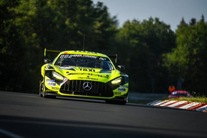 MERCEDES-AMG MOTORSPORT EXPANDS ITS INTERNATIONAL GT INVOLVEMENT_601c095c5ea86.jpeg