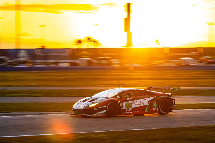 PAUL MILLER RACING SCORES PODIUM FINISH AT 2021 ROLEX 24 AT DAYTONA_601814e5b4814.jpeg