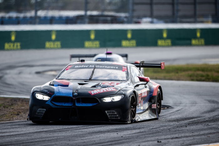 PODIUM FINISH FOR BMW TEAM RLL AT THE ROLEX 24 AT DAYTONA_6017dca777a7d.jpeg