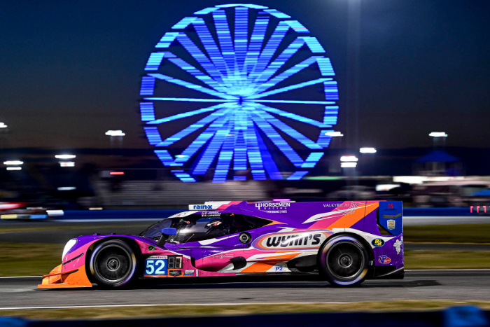 PR1/MATHIASEN MOTORSPORTS SHOWS SPEED AND PROMISE IN AN OTHERWISE CHALLENGING ROLEX 24 HOURS OF DAYTONA_60192e1739b9c.jpeg