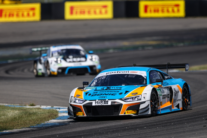 RUTRONIK RACING COMPLETES ITS ADAC GT MASTERS LINE-UP_6030405dcd5b7.jpeg