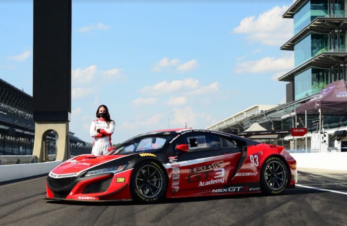 TAYLOR HAGLER SET FOR ACURA NSX GT3 EVO TEST AT THE THERMAL CLUB_60354e27896cc.png