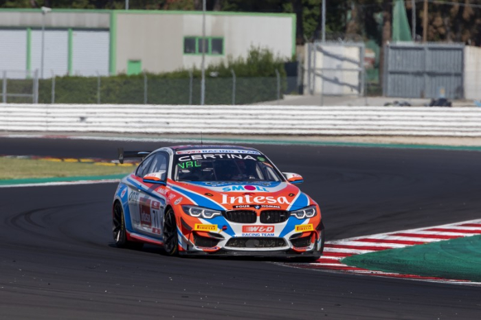 W&D RACING TEAM RETURNS TO GT4 EUROPEAN SERIES_601814ec8f9fa.jpeg