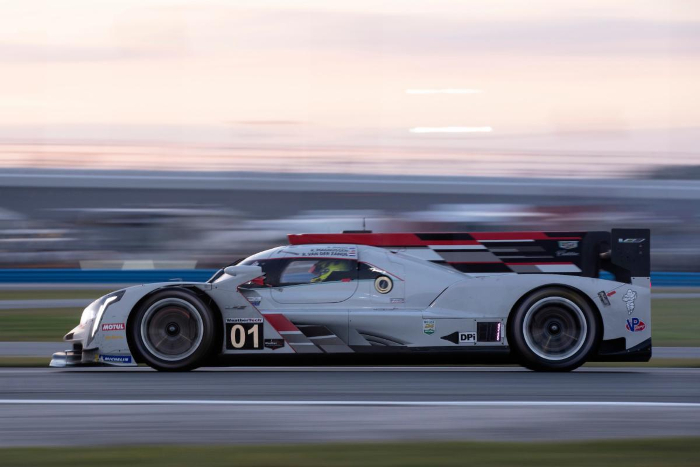 CADILLAC RACING ENTRIES READY FOR TWELVE AT SEBRING_6050fdb5d320d.jpeg