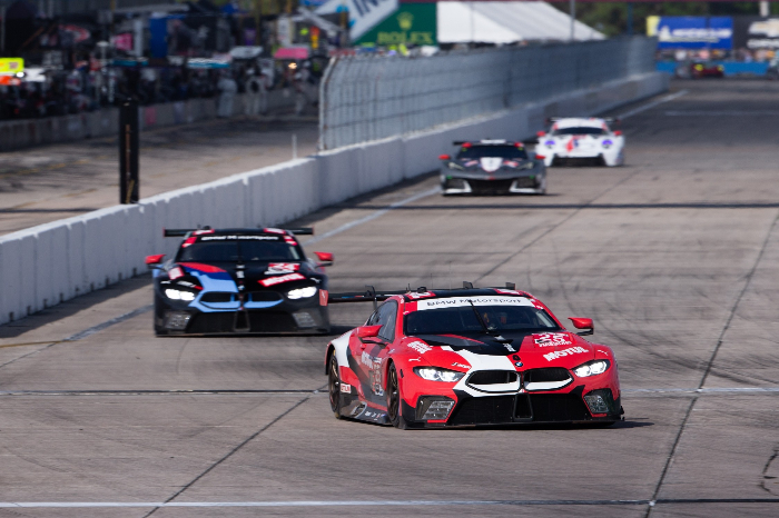 DOUBLE PODIUM FOR BMW TEAM RLL AT THE TWELVE HOURS OF SEBRING_605724a283927.jpeg