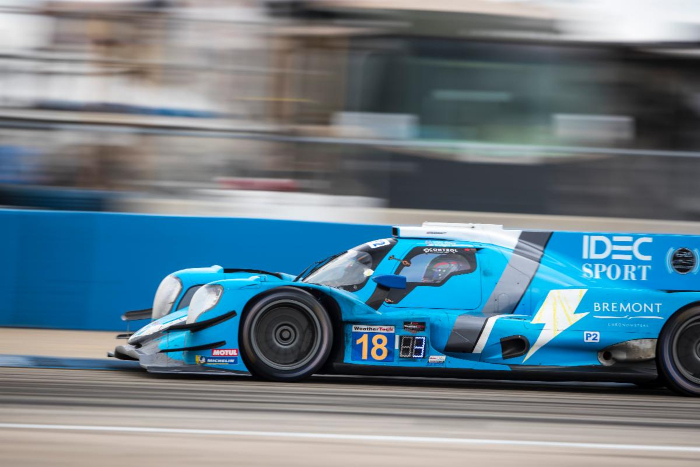 ERA MOTORSPORT FINISHES SECOND IN SEBRING TWELVE HOURS DEBUT_6058761d17361.jpeg