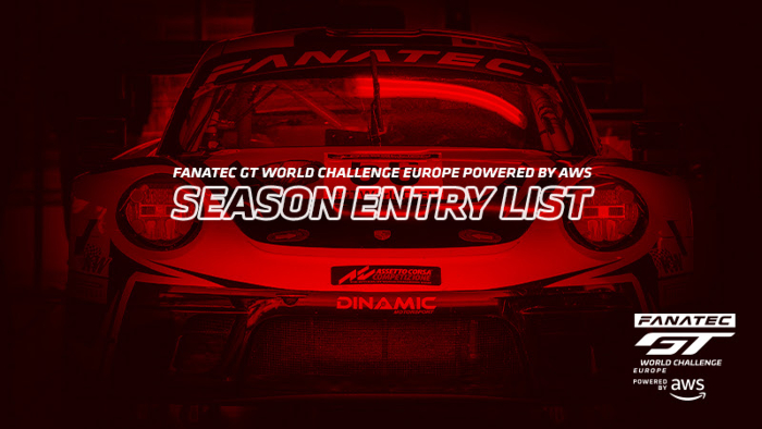 EXPANDED SPRINT CUP AND FULL-SEASON GRIDS CONFIRMED FOR GT WORLD CHALLENGE EUROPE_605ca2d8bb2b0.jpeg