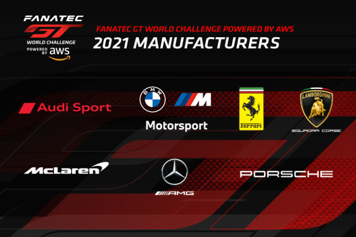 GLOBAL TITLE BATTLE BEGINS WITH BACK-TO-BACK EVENTS FOR GT WORLDCHALLENGE_604b7f59a6bc0.jpeg