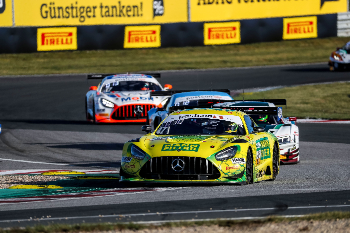 HTP WINWARD RACING WITH A STRONG DRIVER DUO IN ADAC GT MASTERS_604e225abaff3.jpeg