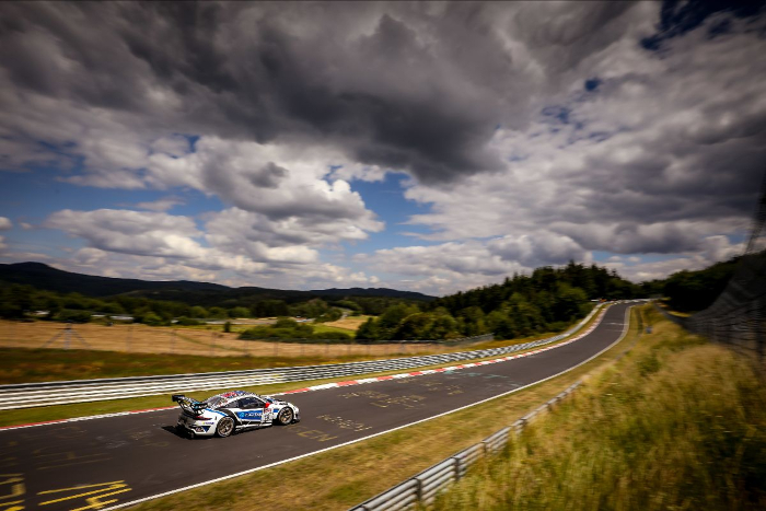 KCMG TO BEGIN NÜRBURGRING 24 HOURS PREPARATION AT NLS 1_605b19408ded3.jpeg