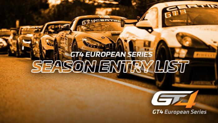 MAJOR GROWTH FOR GT4 EUROPEAN SERIES WITH 37 CAR FULL SEASON ENTRY LIST_6064fc76166b0.jpeg