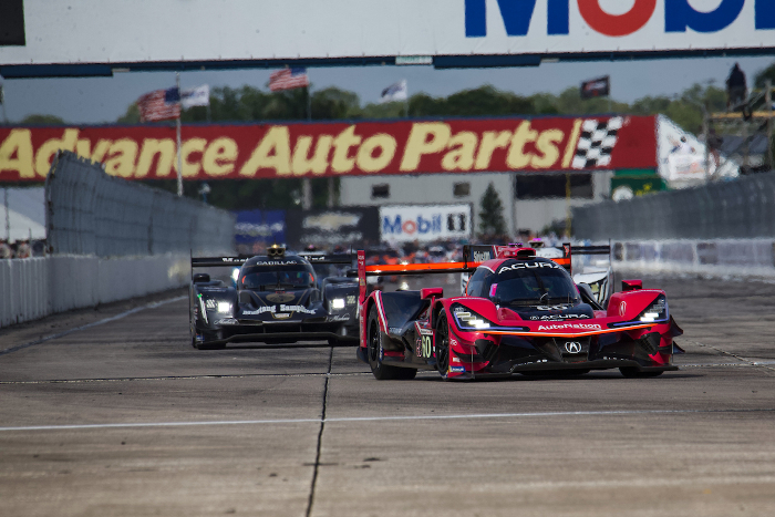 MEYER SHANK RACING ON SEBRING 12 HOUR PODIUM WITH ACURA DPi_605724afd8add.jpeg
