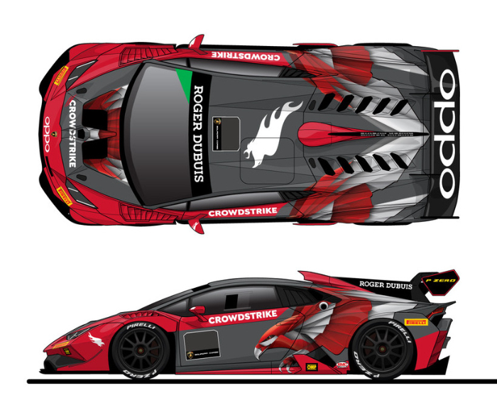 PERFORMANCE TECH MOTORSPORTS SAYS CIAO TO A NEW DRIVER ANDMANUFACTURER_60494d0cabb81.jpeg