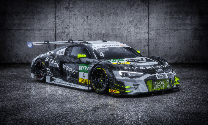 PHOENIX RACING RETURNS TO THE ADAC GT MASTERS_6064fc7d19bde.jpeg