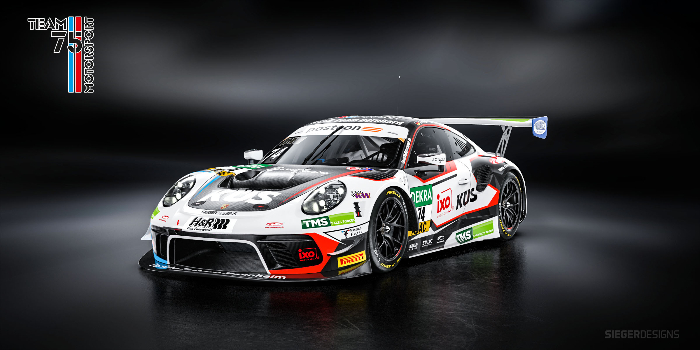 PORSCHE SPECIALISTS IN SECOND 911 GT3 R FOR KUS TEAM BERNHARD IN 2021 ADAC GT MASTERS_6054b9eda5b6a.jpeg