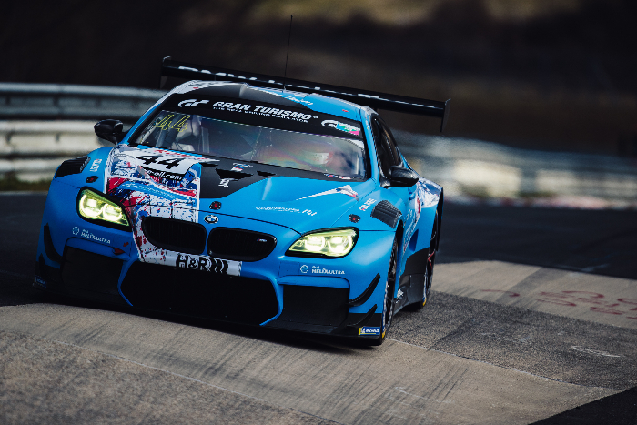 SNOW HALTS HARPER'S NURBURGRING GT3 DEBUT_6061b0a4b28b7.jpeg