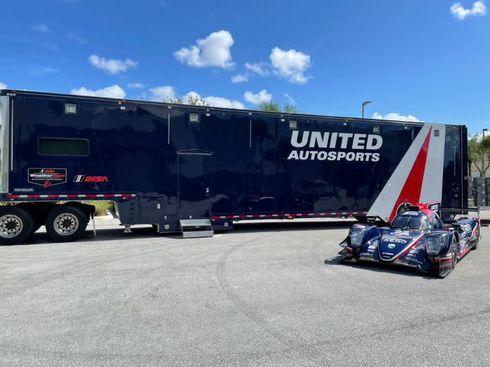 UNITED AUTOSPORTS RETURN TO IMSA FOR THE 12 HOURS OF SEBRING_604fe4619446e.jpeg