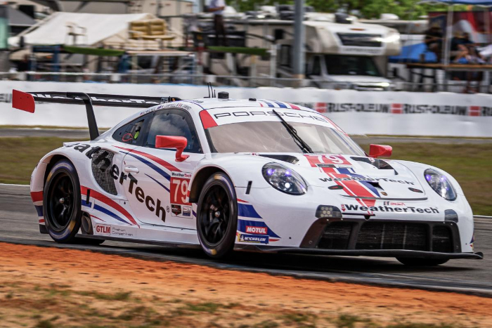 WEATHERTECH RACING TO START FIFTH AT SEBRING, FRONT ROW START FOR WRIGHT MOTORSPORTS_60552a74214e6.jpeg