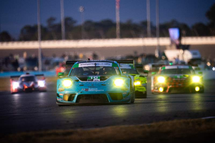 WRIGHT MOTORSPORTS RETURNS TO DEFEND TWELVE HOURS OF SEBRING WIN_6050c559cef33.jpeg