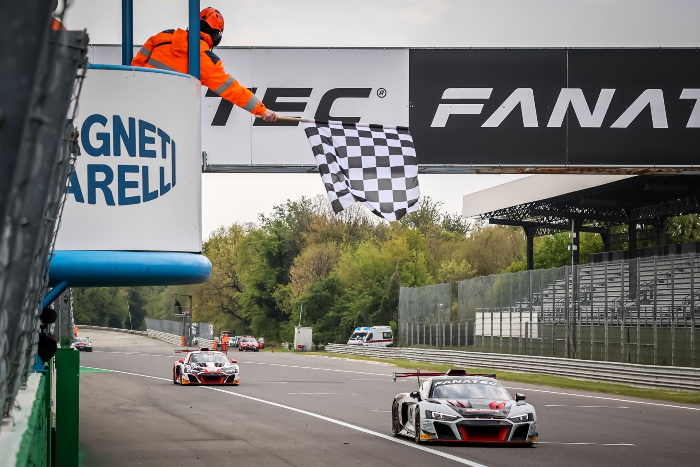 ACTION-PACKED GT2 EUROPEAN SERIES MONZA FINALE FALLS THE WAY OF AUDI ANDKTM_607c46e4959d9.jpeg
