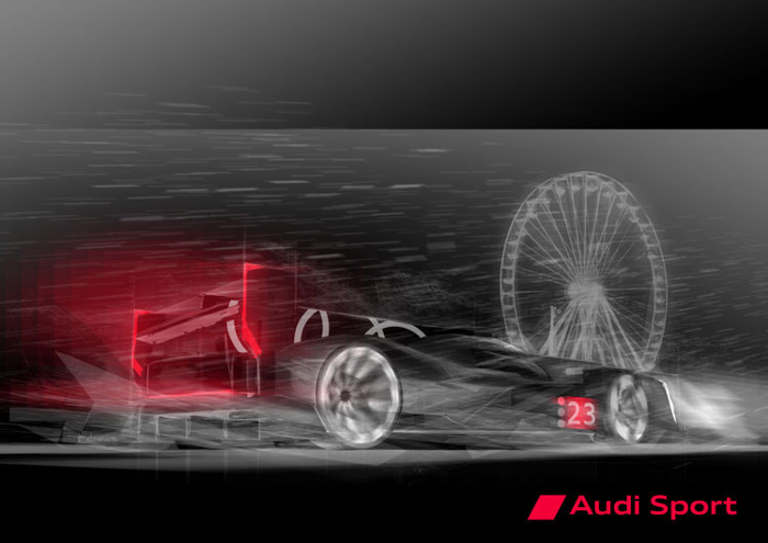 AUDI'S LE MANS RETURN IS SHAPING UP_608a8f3045fb5.jpeg
