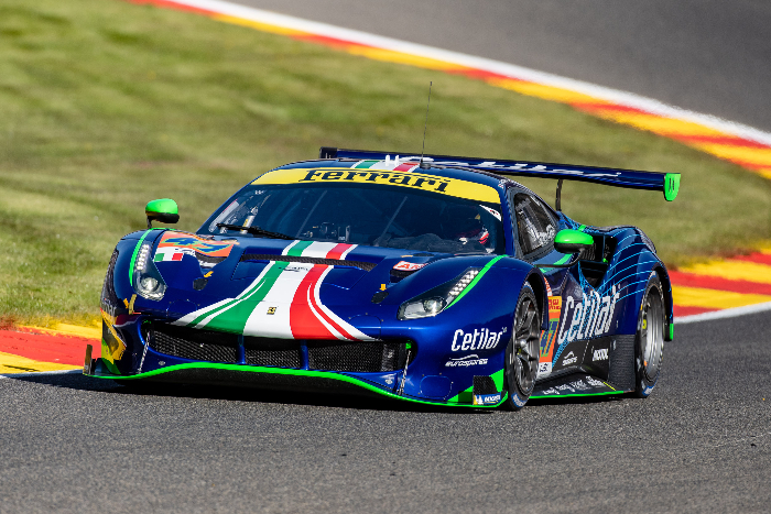 CETILAR RACING SET FOR 2021 FIA WEC SEASON OPENER AT SPA THIS WEEKEND_6087437195f44.jpeg