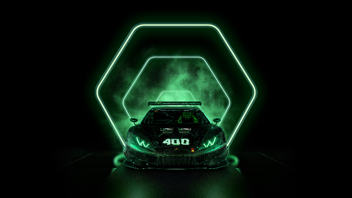 LAMBORGHINI CELEBRATES PRODUCTION OF THE 400th HURACAN RACING CAR_606c3c97b290a.jpeg