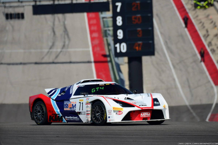 MARCO POLO MOTORSPORTS CONFIRMS FULL-SEASON GT4 AMERICA EFFORT_608c18d8ed846.jpeg