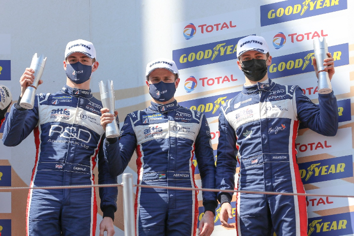 PODIUM FOR UNITED AUTOSPORTS IN OPENING EUROPEAN LE MANS SERIES RACE ATBARCELONA_607d602613191.jpeg