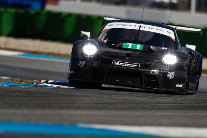 PORSCHE TAKES UP THE HUNT FOR THE 2021 FIA WEC TITLE AT BELGIUM'S ENDURANCE CLASSIC_6082a62303f08.jpeg