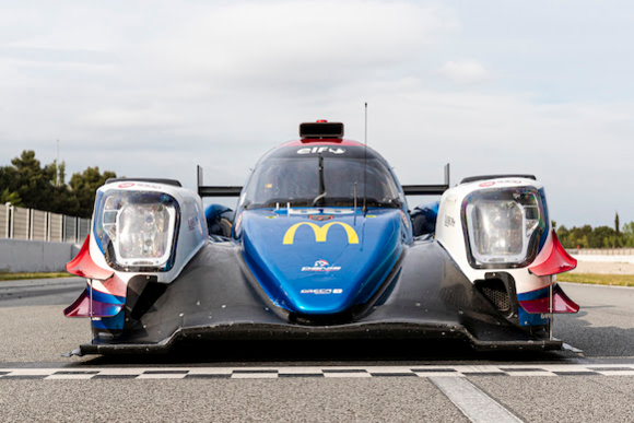PR1/MATHIASEN MOTORSPORTS SET TO BEGIN EUROPEAN JOURNEY TO LE MANS IN COLLABORATION WITH TECH1 RACING_6080032ef1d00.jpeg