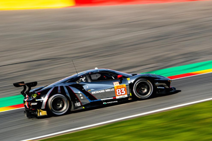 ROVERA TO MAKE FIA WEC DEBUT AT THE SPA 6 HOURS_608ac7598ca3e.jpeg