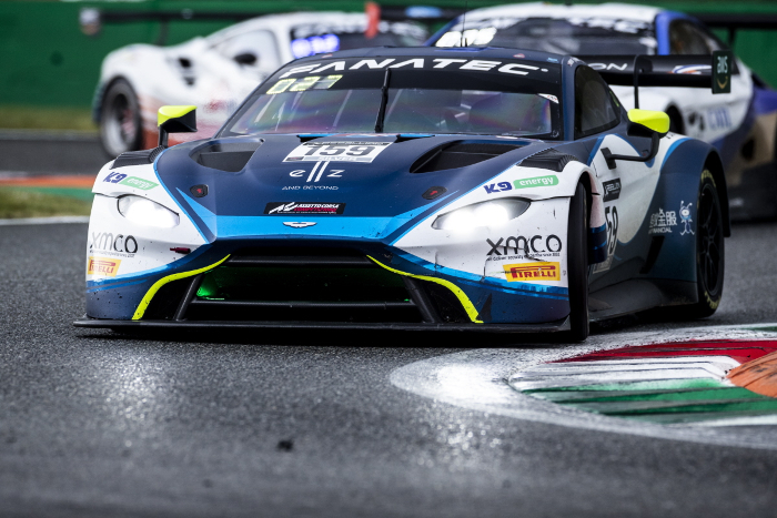 SILVER CUP POINTS FOR REIGNING CHAMPION MACDOWALL IN UNPREDICTABLE FIRST RACE OF YEAR ATMONZA_607d986e8811d.jpeg