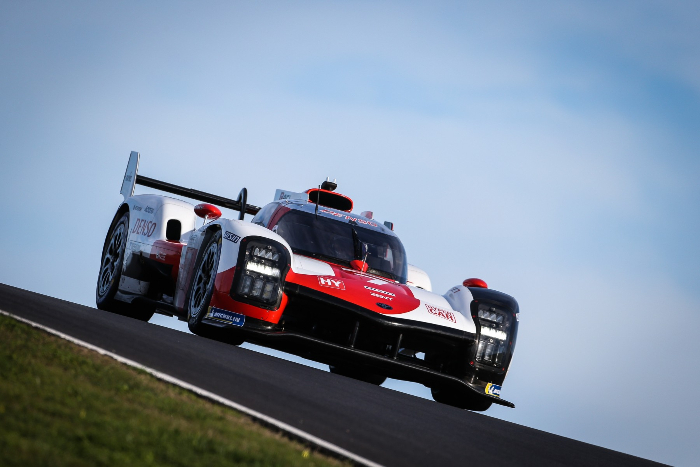 TOYOTA GAZOO RACING HYPED FOR HYPERCAR DEBUT_6082a62a24a3e.jpeg
