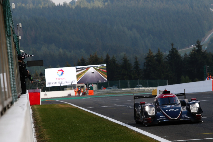 UNITED AUTOSPORTS BEGIN FIA WORLD ENDURANCE CHAMPIONSHIP TITLE DEFENCE AT SPA FRANCORCHAMPS_6085b998f2447.jpeg