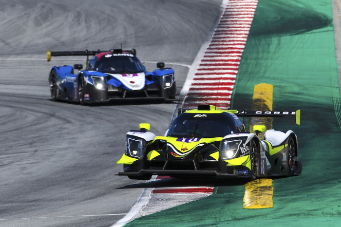 1AIM VILLORBA CORSE BACK IN ELMS FOR THE 4 HOURS OF RED BULL RING_609dacea54437.jpeg