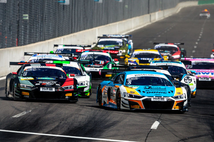 23 RACE CARS FROM AUDI SPORT ON TWO ADAC RACING PLATFORMS_609e559abb3eb.jpeg