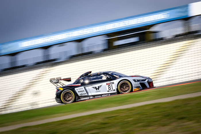 AUDI RIVALS CLAIM A GT2 EUROPEAN SERIES POLE POSITION APIECE IN HOCKENHEIM_609efe6195898.jpeg