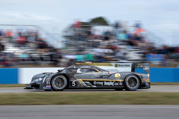 CADILLAC RACING HEADS TO-OHIO_609b09ede1599.jpeg