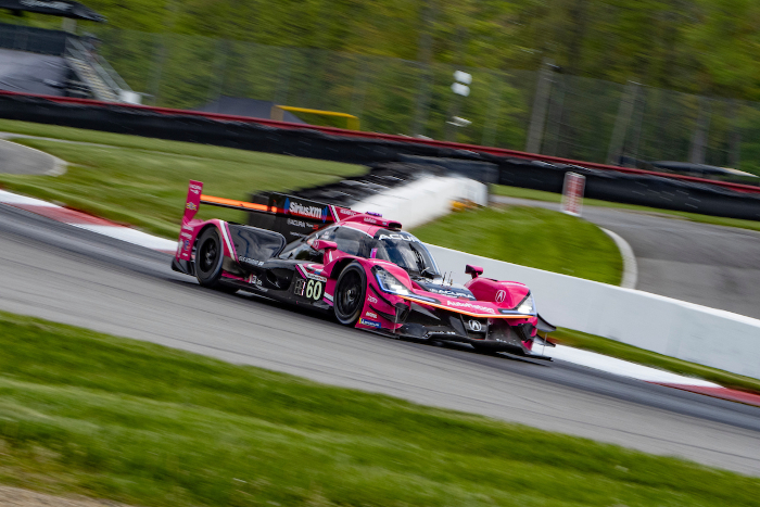 CAMERON QUALIFIES MSR ACURA THIRD AT MID-OHIO_60a04fe9e48b0.jpeg