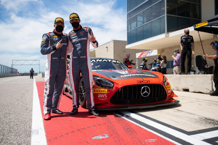 DXDT RACING KEEPS WIN, PODIUM RUN GOING AT THE CIRCUIT OF THE AMERICAS_60900d6276879.jpeg