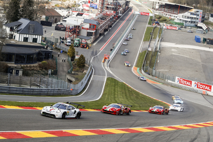 EMPHATIC WIN FOR PORSCHE AT THE WEC SEASON OPENER IN THE ARDENNES_608ddae015d9a.jpeg