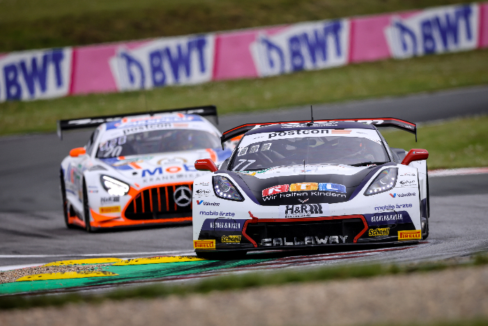 FACTS AND FIGURES ON THE SEASON-OPENER IN THE ADAC GT MASTERS_609d3c71f3224.jpeg