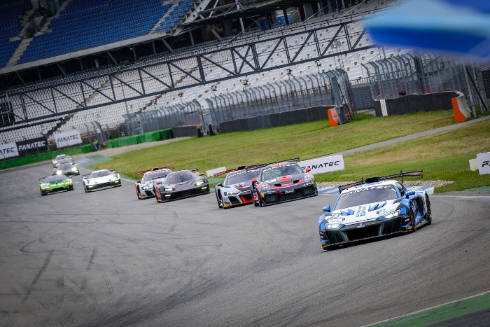 GT2 EUROPEAN SERIES TITLE FIGHT INTENSIFIES AFTER ACTION – PACKED WEEKEND AT HOCKENHEIM_60a017a23c44f.jpeg