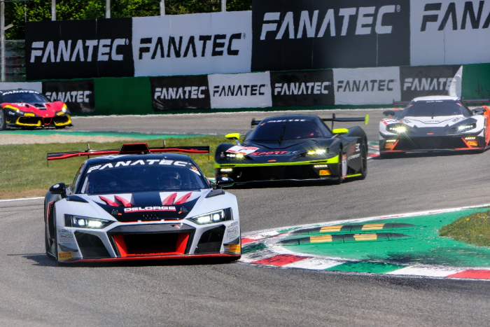 HOCKENHEIMRING SETS THE STAGE AS GT2 EUROPEAN SERIES RETURNS TO ACTION_609bead9728d2.jpeg