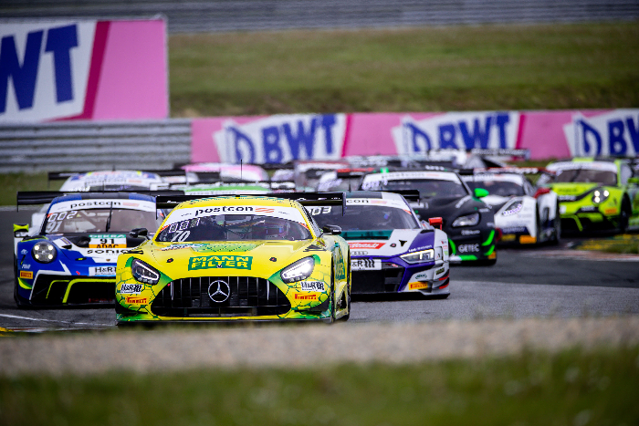 MERCEDES-AMG DRIVERS MARCIELLO/BUHK WIN THE SEASON-OPENER IN THE GERMAN GT CHAMPIONSHIP_60a04fdc8db32.jpeg
